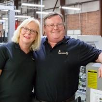 Packrite Celebrates 10 Years